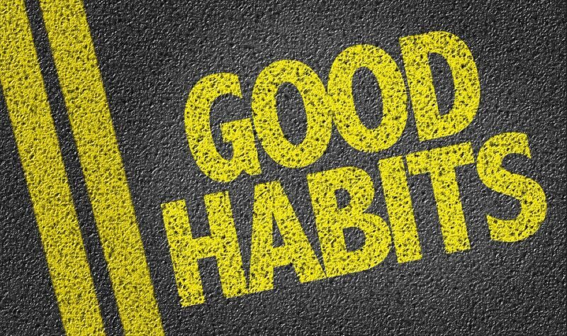 Good Habits.picture